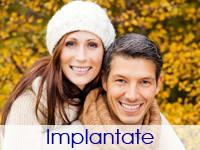 Implantate © detailblick - Fotolia.com