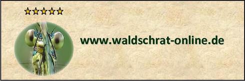 http://www.waldschrat-online.de/