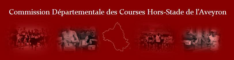 Calendrier Des Courses Hors Stade 2019.Accueil Du Site De La Cdchs 12 Aveyron Cdchs De L Aveyron