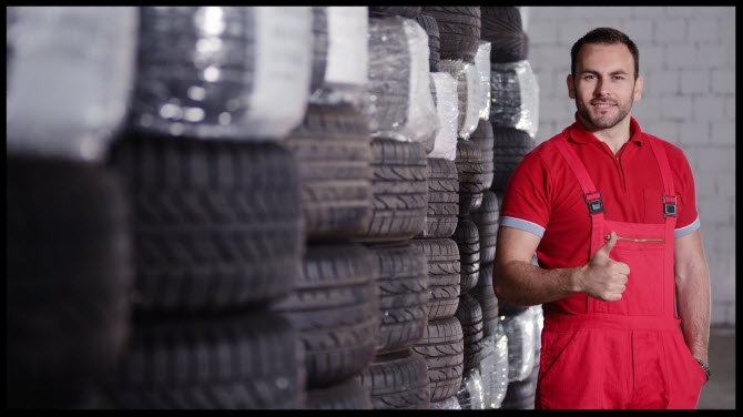 CMR tire sales with truck tires for sale