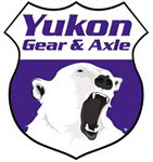 CMR Rebuild sells Yukon differentials
