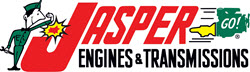 Click the logo to open a PDF about Jasper differentials