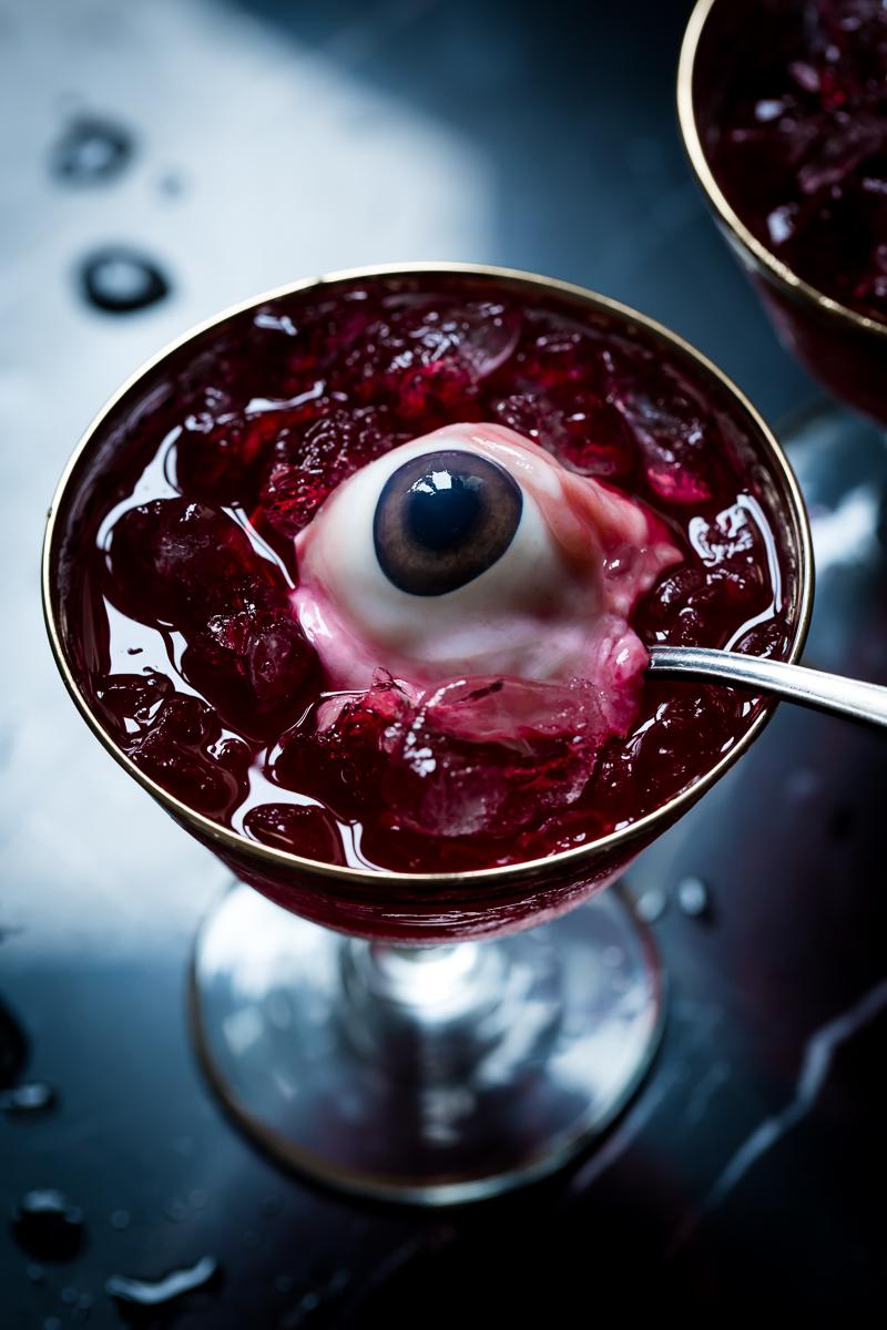 00,00 €/kg (pig eye), Vivi D'Angelo, 2017