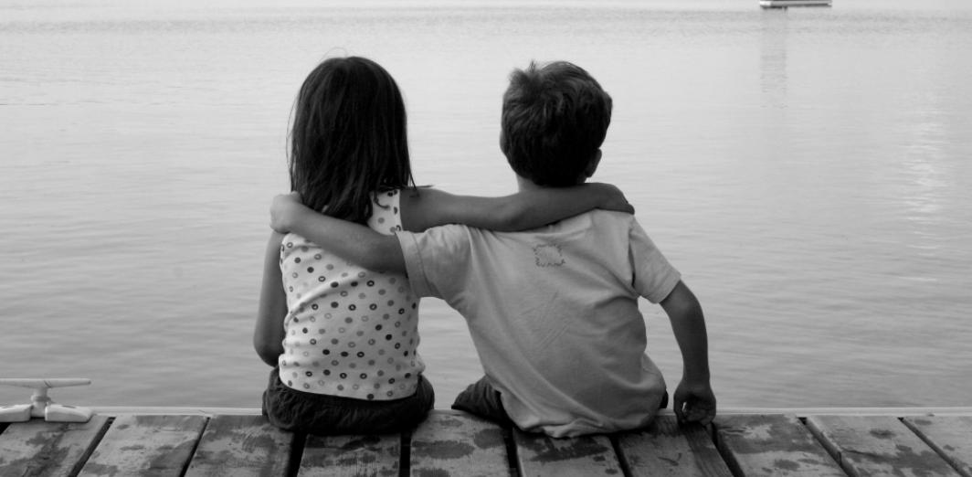 Mein Freund, seine Schwester und ich - was tun wenn seine Schwester mich nicht leiden kann