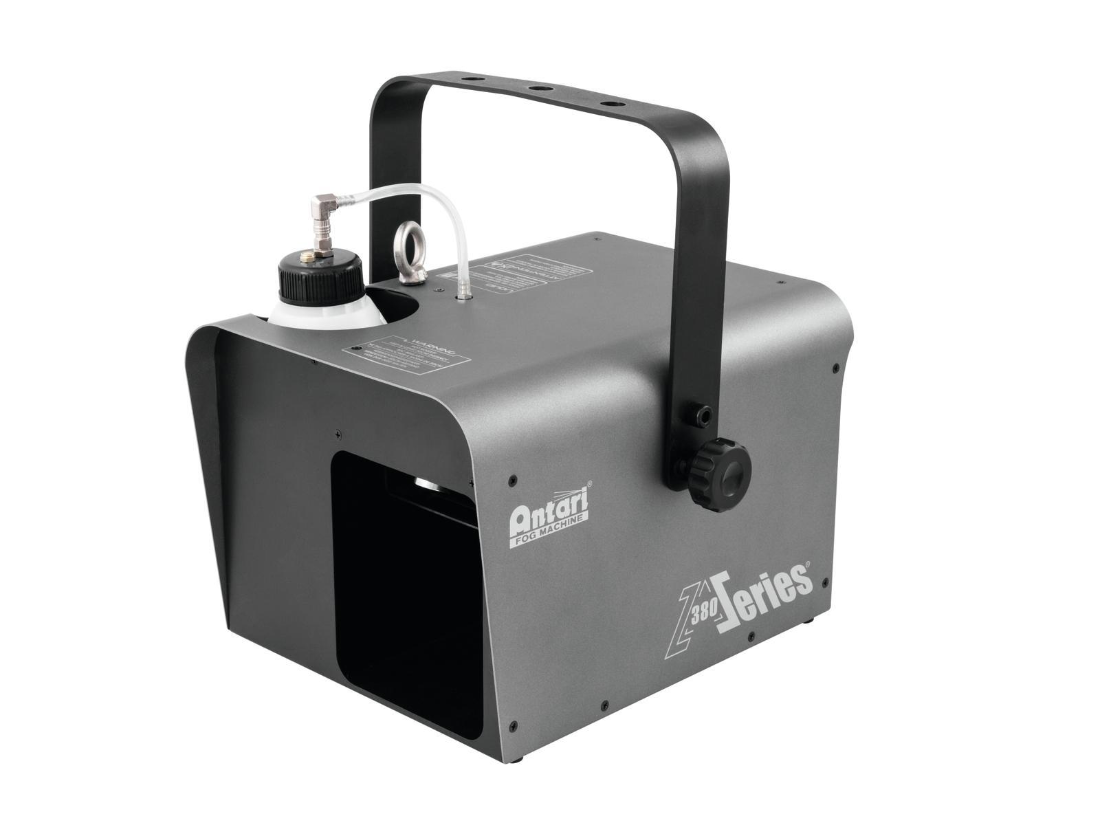 Hazer 1500 Watt