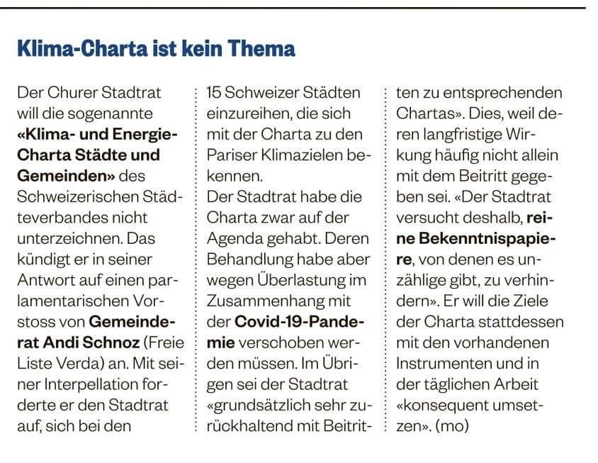 Quelle: südostschweiz.ch