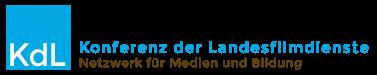 Portal der Dachorganisation der Landesfilm- und mediendienste in der BRD e.V.