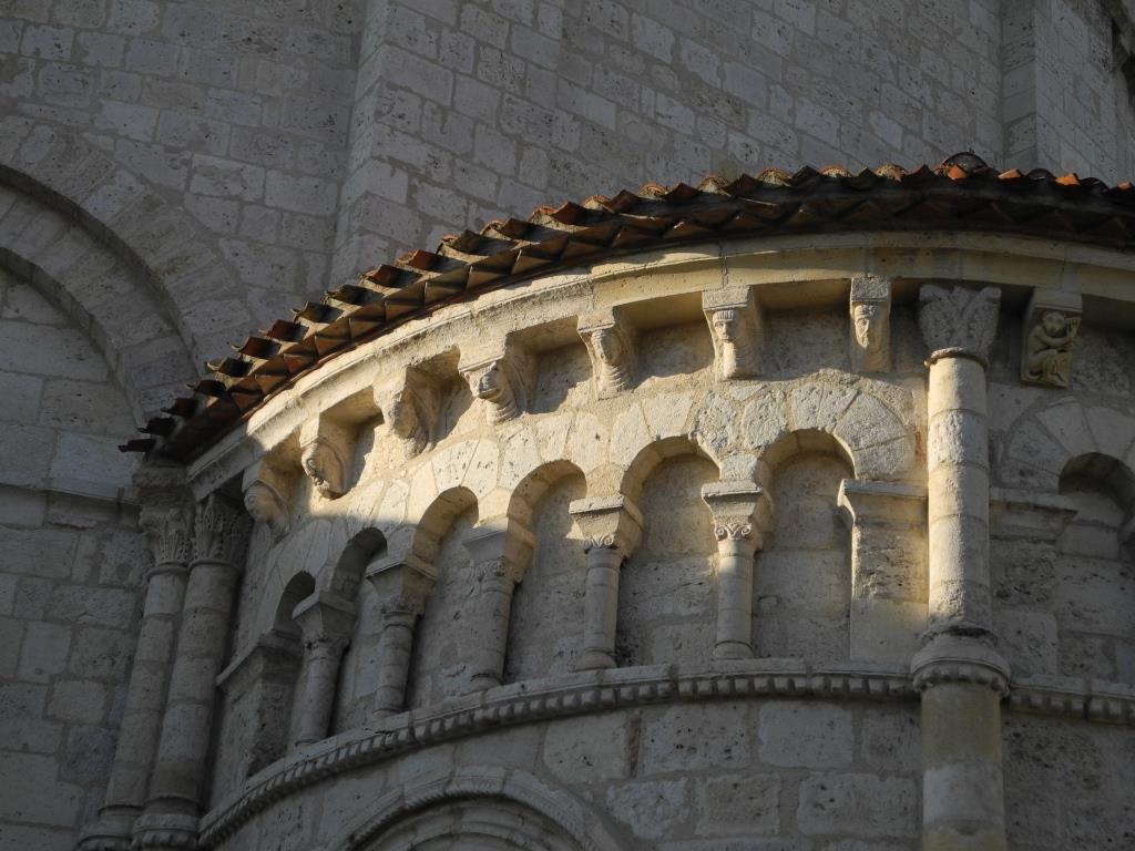 Saint Caprais