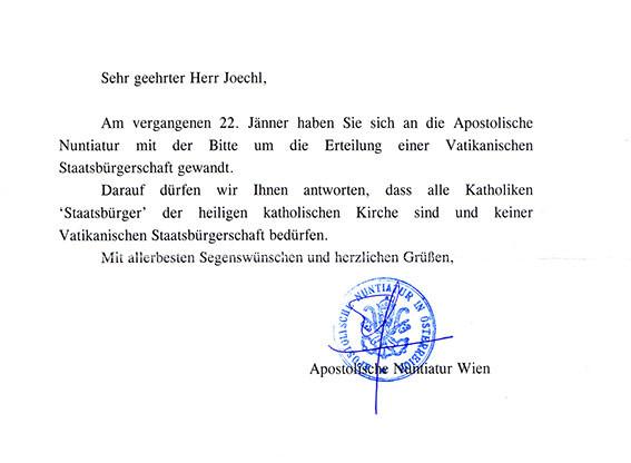 Experiment Ribiselmarmelade Zum österreichischen Verhältnis von Schubhaft und Nationalstaat