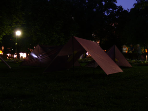 Displaced, Vo(l)kabel, Volksgarten Linz; Linz 09