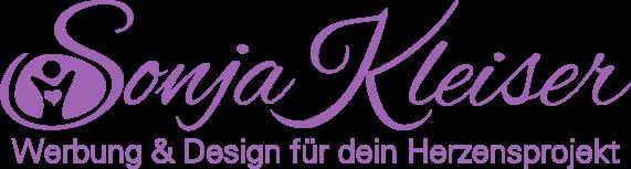 Sonja Kleiser