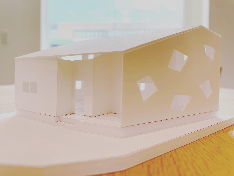 【House A】の建築契約