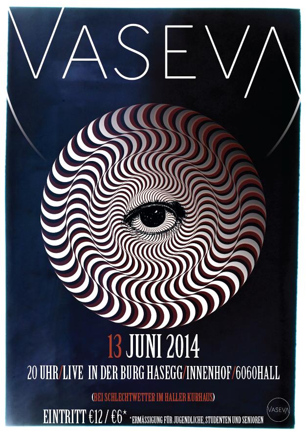 Vaseva Plakat