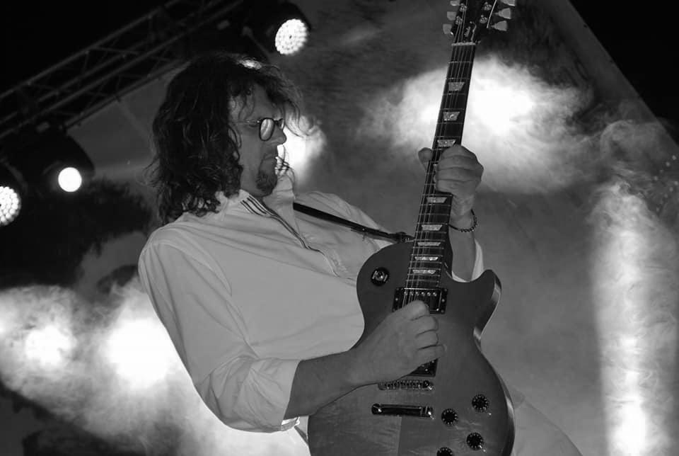 Alessandro Mirabella