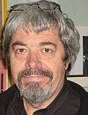 Jean-Louis Meunier, Site web
