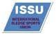 International Sledge Sports Union
