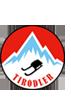 Tirodler