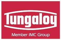 Перейти на сайт Режущий инструмент Tungaloy