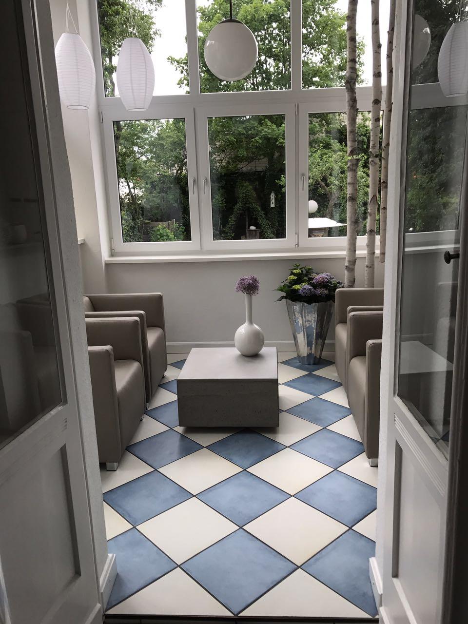 Beton tisch betoncouchtisch wohnzimmertisch for Marmor wohnzimmertisch