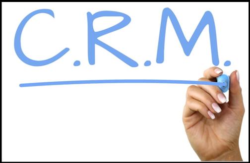 Change-Management - Erfolgreiche Einführung eines CRM
