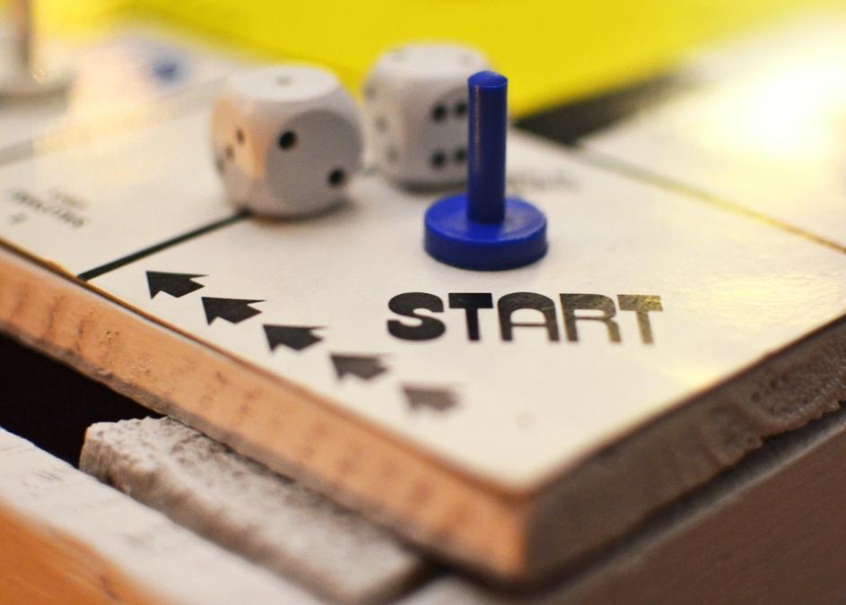 Nach der Krise - Was kleine und mittelständische Unternehmen jetzt tun müssen!