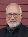 Prof. Joachim W. Härtling, Hauptnaturschutzwart