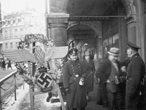 Quelle: Kriegschronik - Münster im Zweiten Weltkrieg