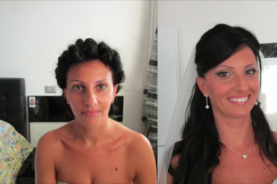 wedding-makeup-hair-venice