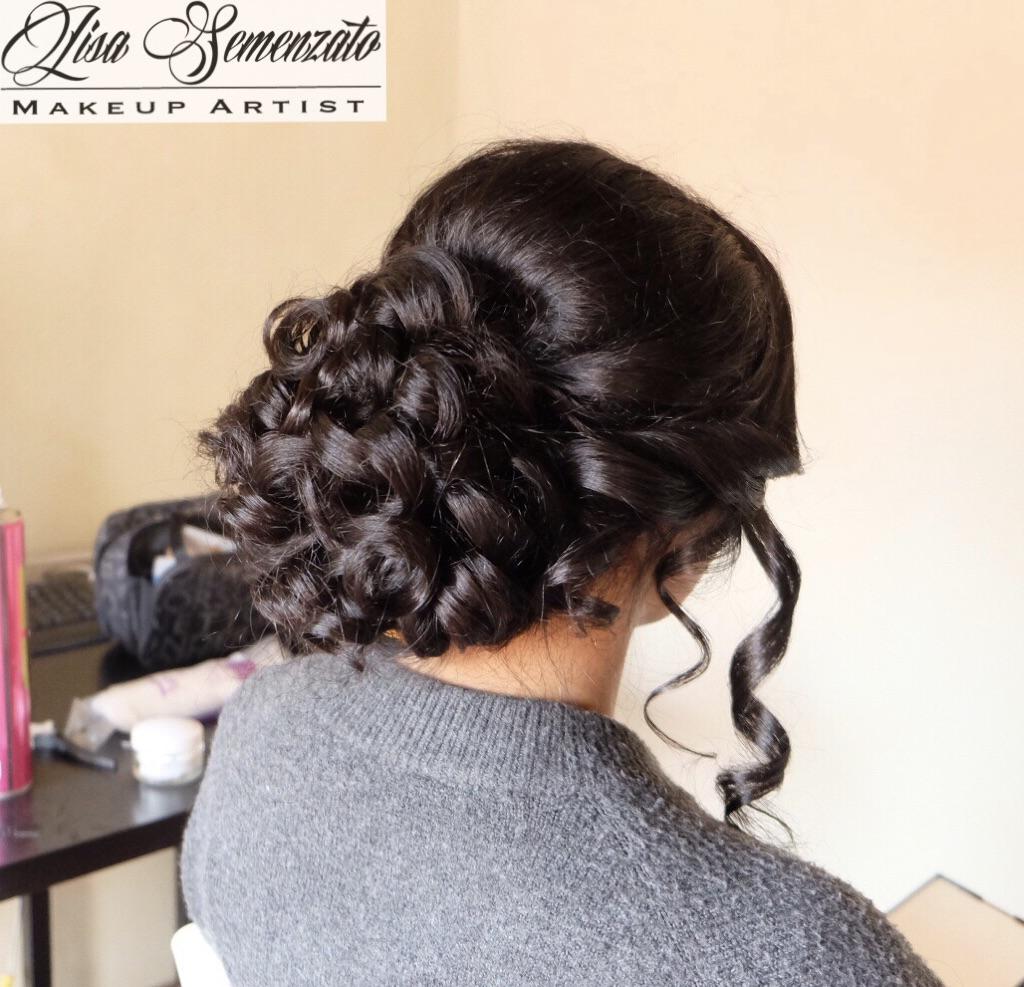 italy-venice-hairstylist