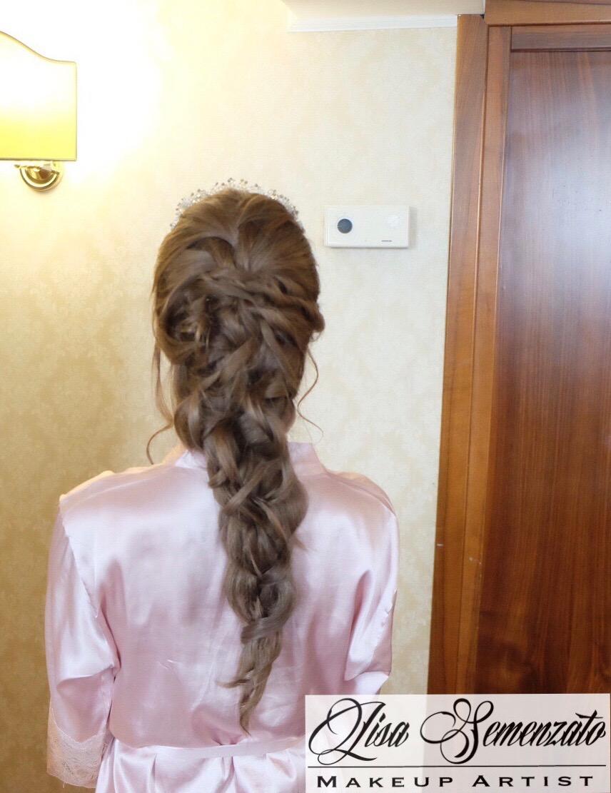 bridesmaid-hair-venice