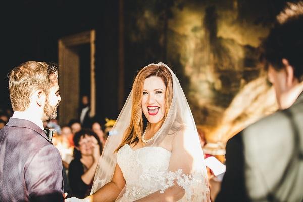 venice-wedding-hiar