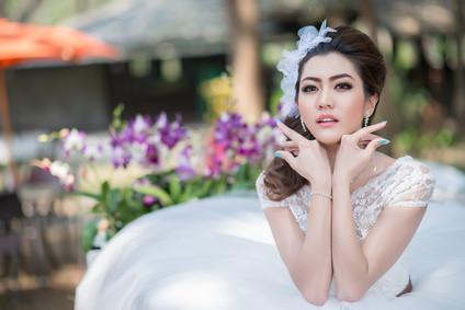 italy-best-makeup-artist