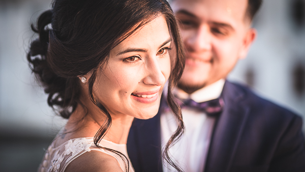 bridal-hairstylist-venice