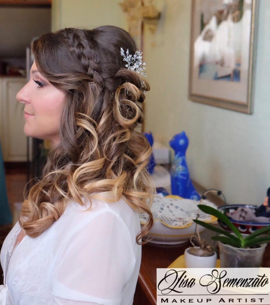 coiffure-mariage-venise