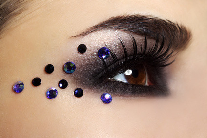 cinema-makeup-venice
