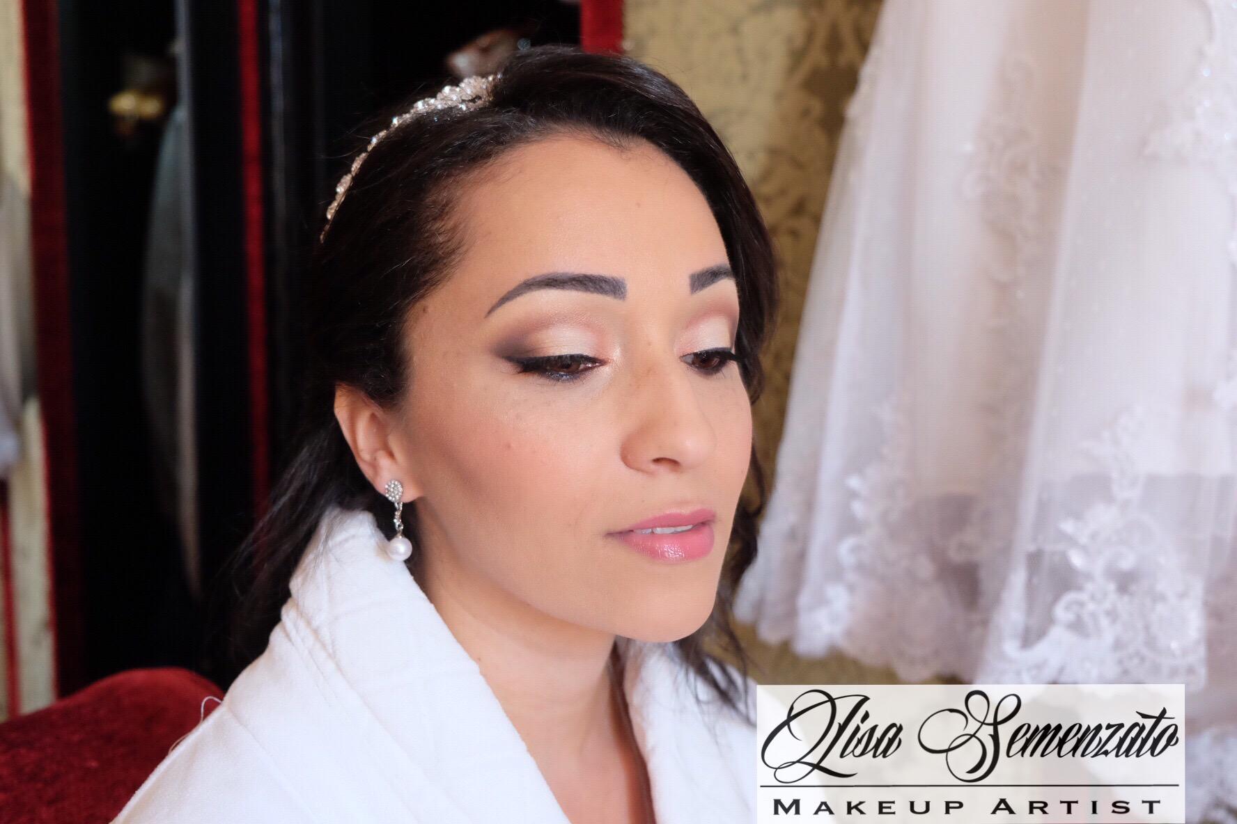 venice-wedding-hair