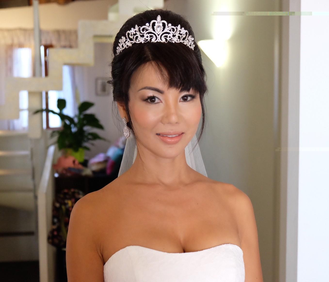 bridal-makeup-artist-venice
