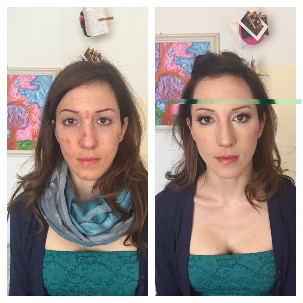 beauty-makeup-venice