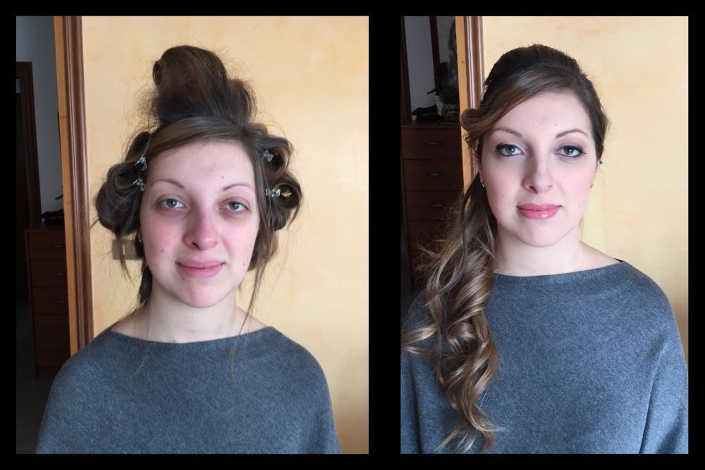 venice-makeup-artist-quotes