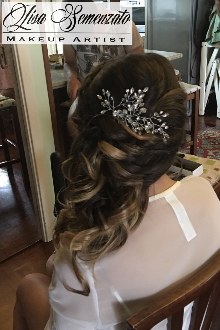 bridesmaid-hairstyle-venice