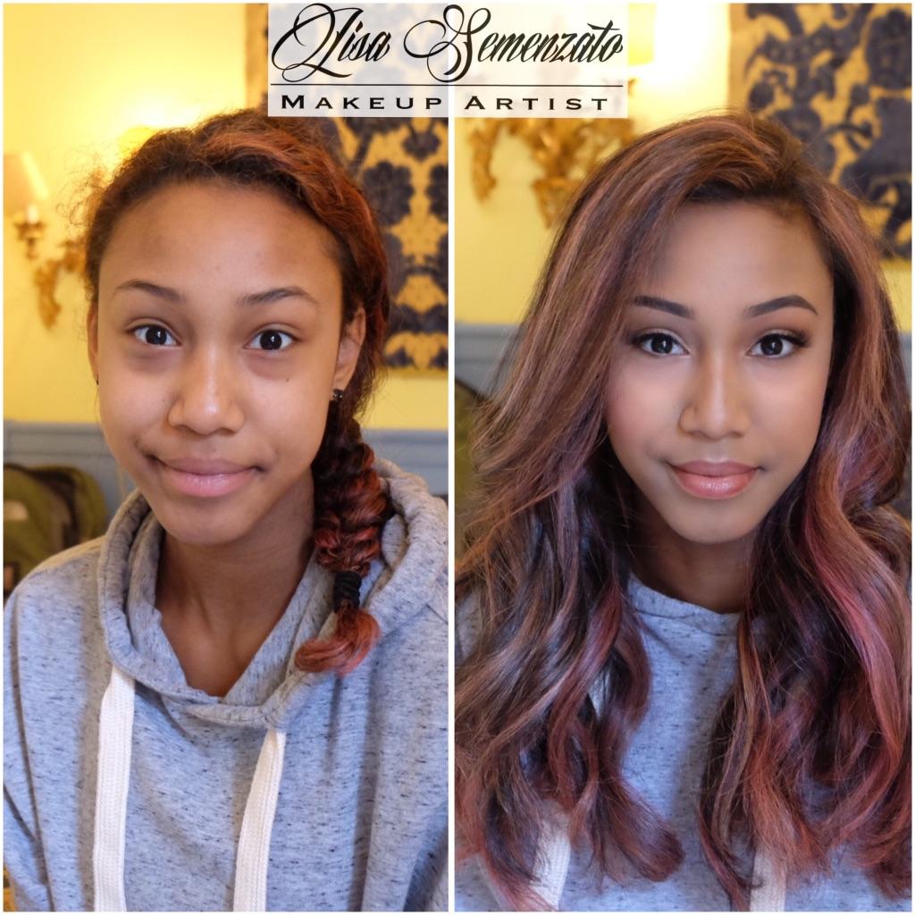 makeup-artist-venice