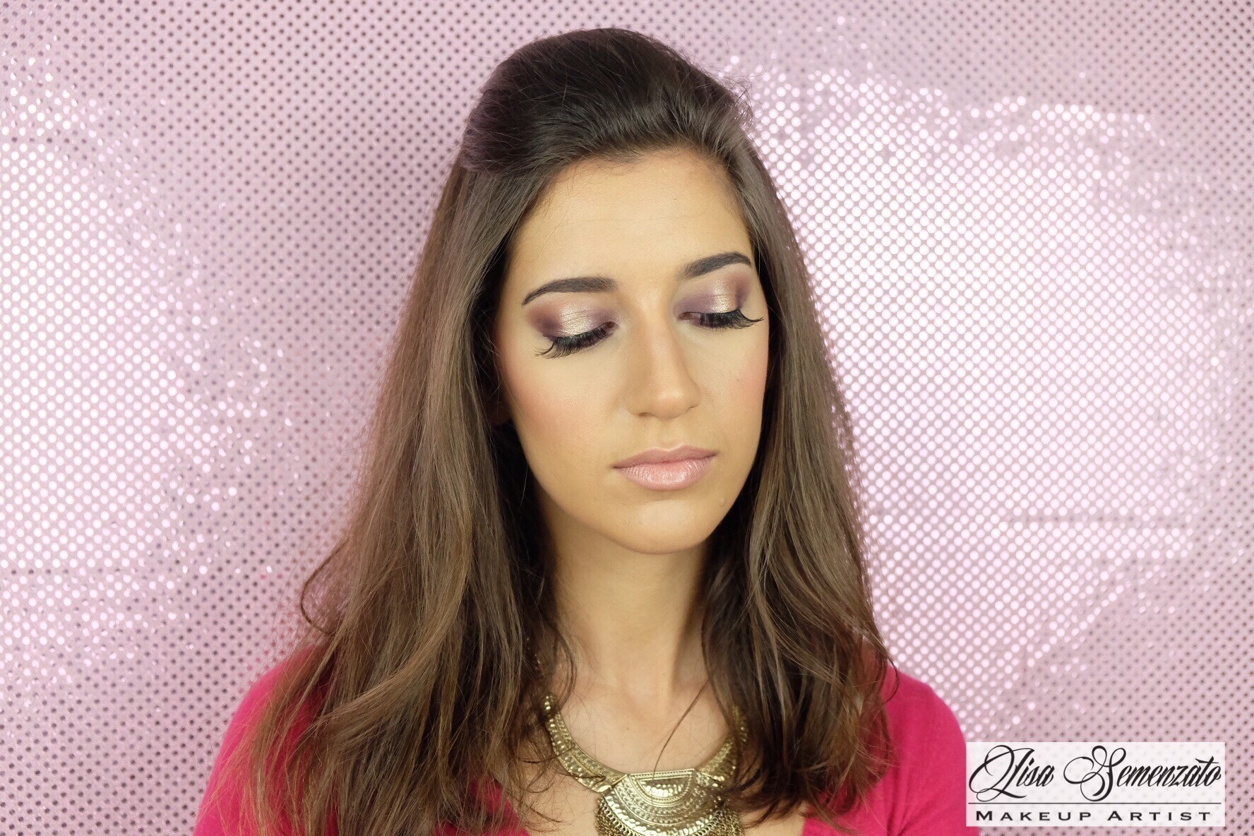 venice-movies-makeup-artist
