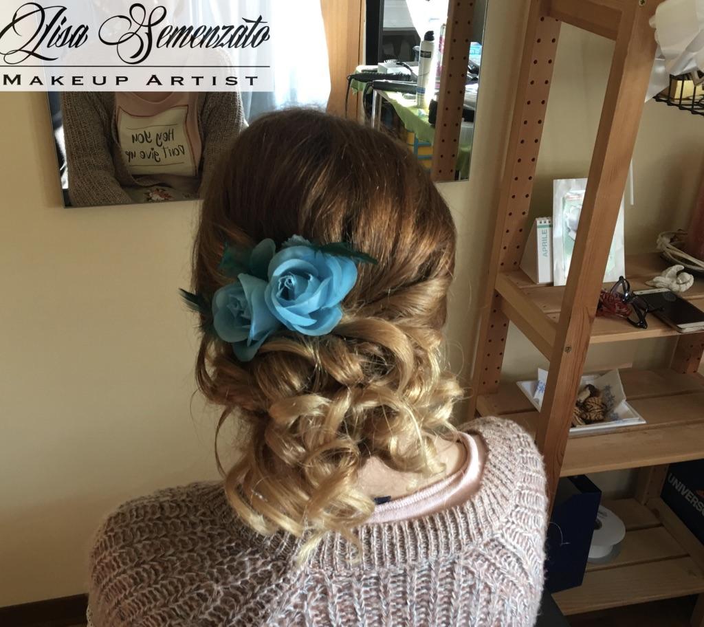 wedding hair-makeup-cost