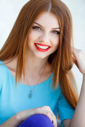 venice-ad-makeup-artist