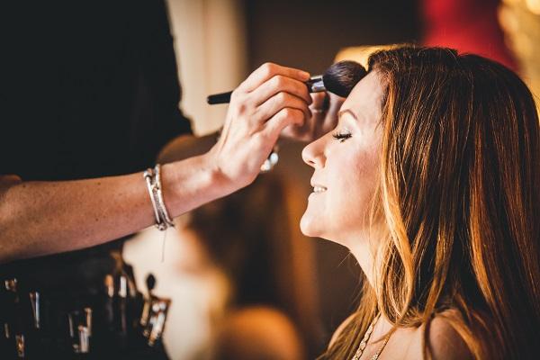 venice-wedding-makeup