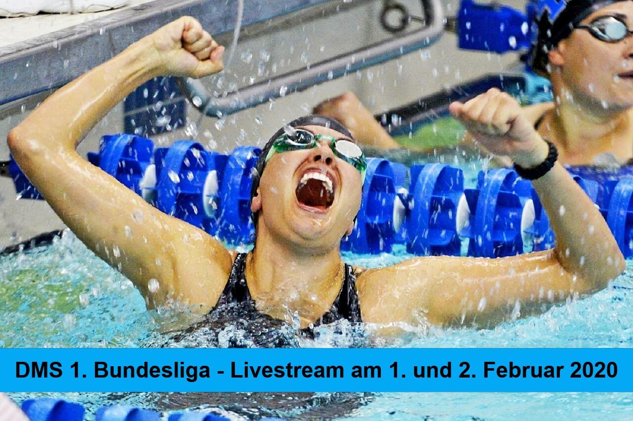 SC Wiesbaden kündigt Rekordversuch an