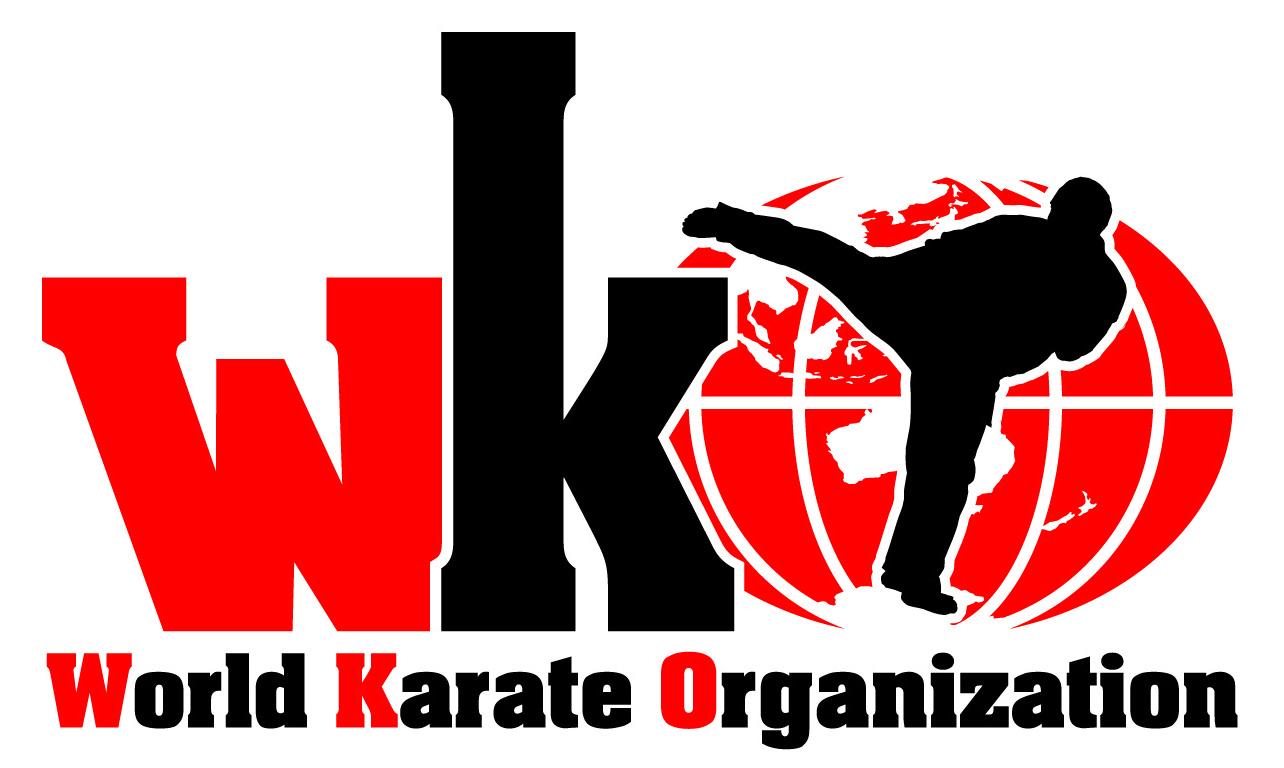新極真会海外オフィシャルサイト WKO