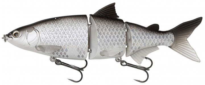 Modell 60390 Whitefish