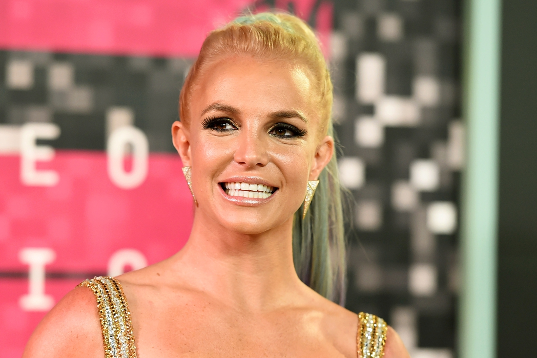 Britney Spears' Nightmare Conservatorship Underscores The Vital Importance Of Incapacity Planning—Part 2