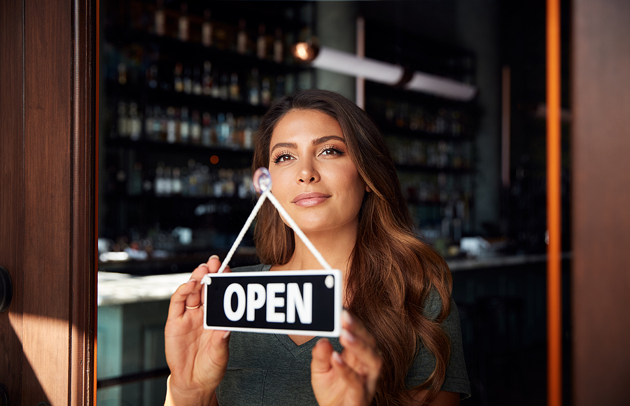 Five Factors To Consider Before Investing In A Franchise